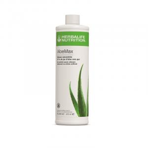 AloeMax 473 ml