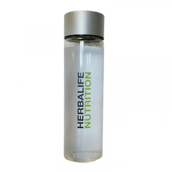 Bouteille Herbalife Nutrition 900 ml Disponible en France