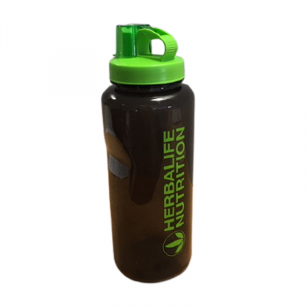 Bouteille Sports 2L Herbalife Disponible en France