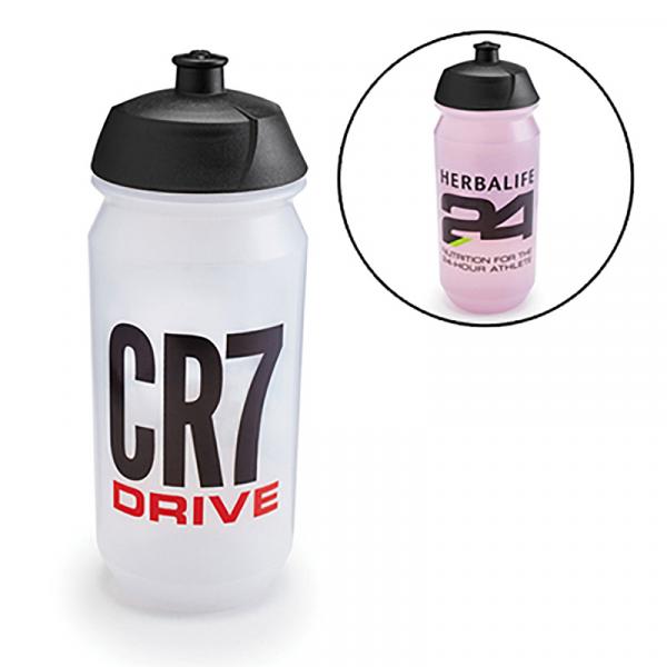 Gourde sport Herbalife CR7 Drive 550 ml Disponible en France