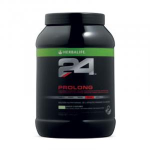 Herbalife24 - Prolong Agrumes 900 g Disponible en France