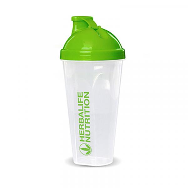 Shaker Lot de 5 Shaker Herbalife Nutrition Disponible en France