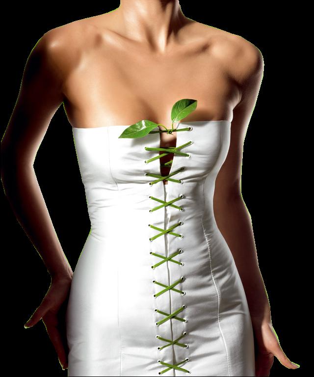 Méthode de Contrôle de poids en ligne Herbalife